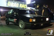 Fotos: Drag Race / Racha Interlagos 2016 - 4ª Etapa