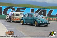 Fotos: 1º Volks Meet Drag Racing 2016