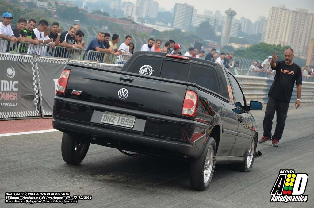 Drag Race / Racha Interlagos - Final Foto (29)