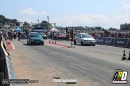 Fotos: Drag Race / Racha Interlagos - Final