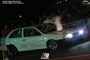 Fotos: Drag Race / Racha Interlagos 2017 - 4ª Etapa