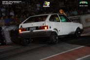 Fotos: Drag Race / Racha Interlagos 2017 - 9ª Etapa