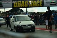 Fotos: Drag Race / Racha Interlagos 2018 - 1ª Etapa