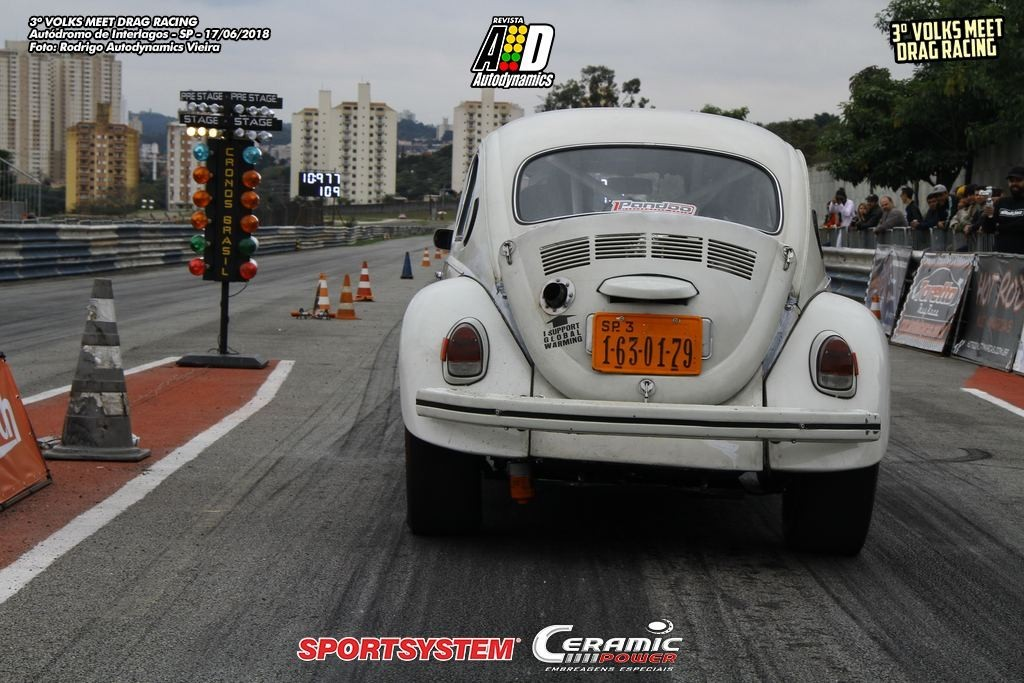 3º Volks Meet & Drag Racing Foto (10)