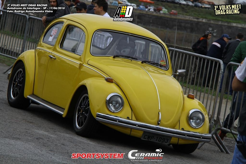 3º Volks Meet & Drag Racing Foto (12)