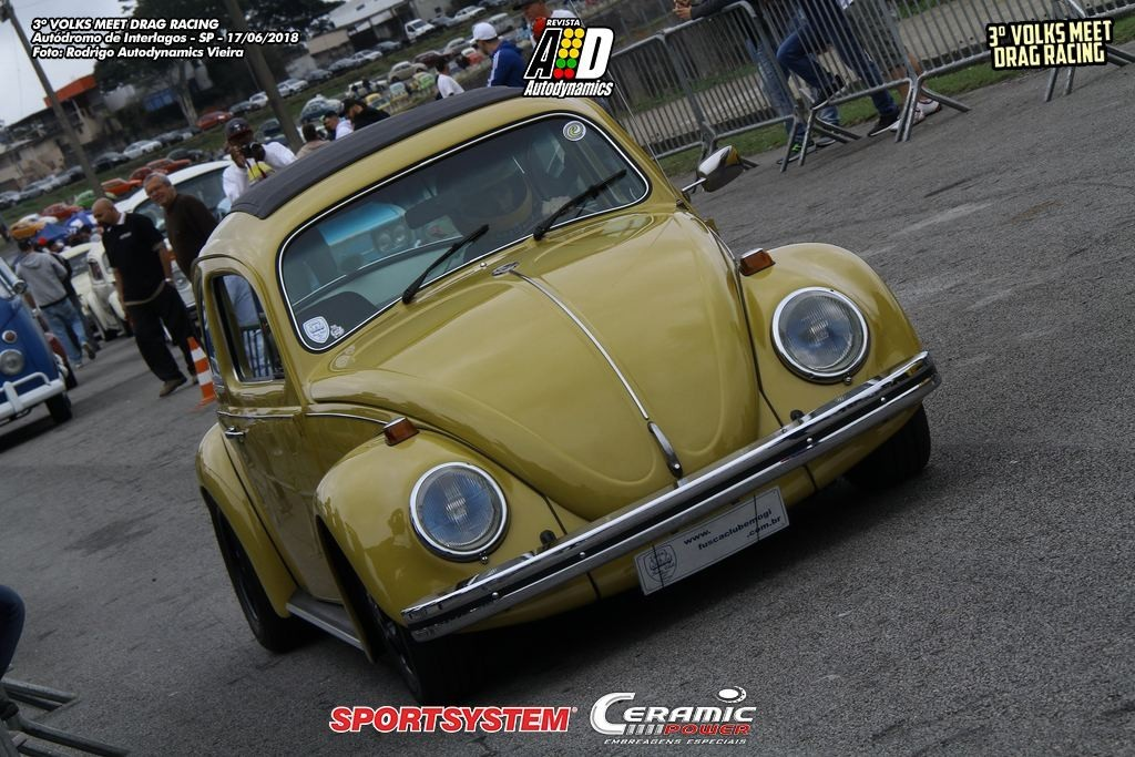 3º Volks Meet & Drag Racing Foto (13)