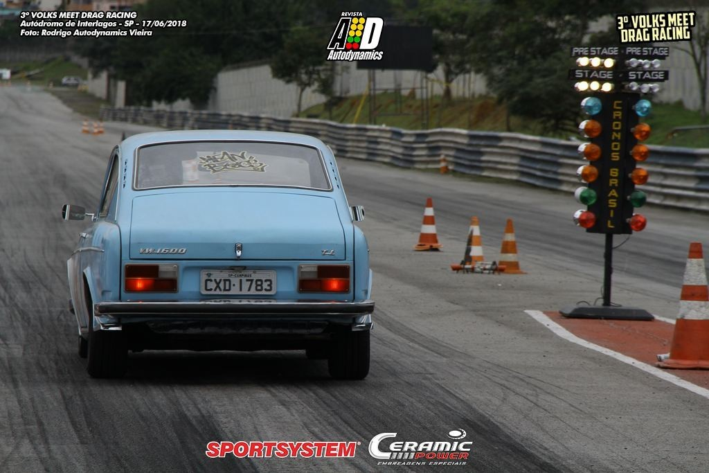 3º Volks Meet & Drag Racing Foto (15)