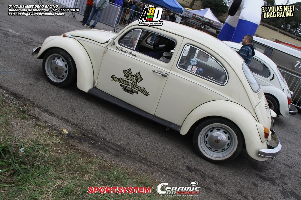 3º Volks Meet & Drag Racing Foto (19)