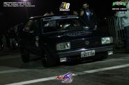 Fotos: Drag Race / Racha Interlagos 2018 - 5ª Etapa