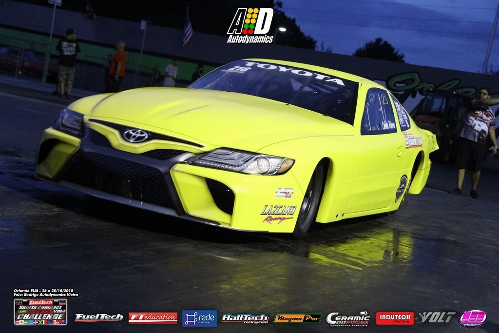 FuelTech Sports Compact World Challenge VII Foto (13)