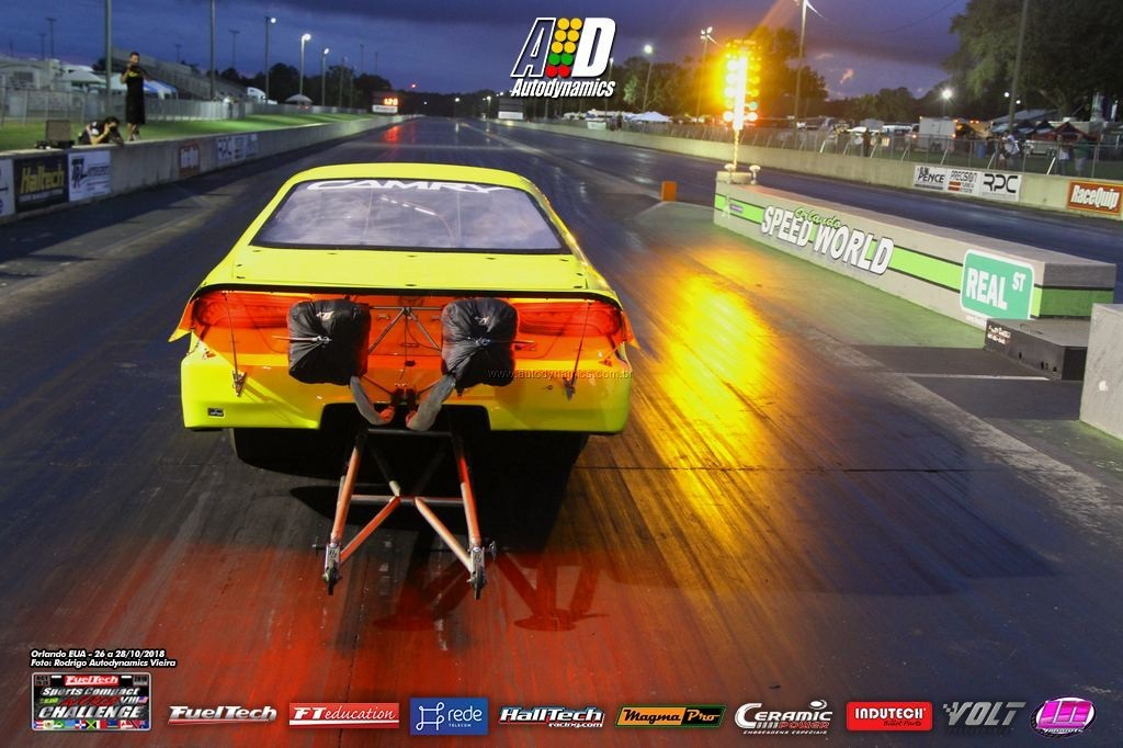 FuelTech Sports Compact World Challenge VII Foto (16)