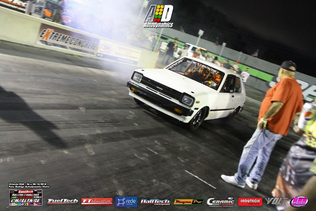 FuelTech Sports Compact World Challenge VII Foto (20)