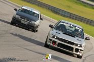 Fotos: Time Attack TRS Race Team - 1º Round 2019