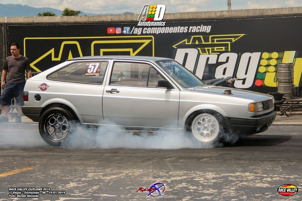 Race Valley Outlaws 2019 - 1ª Etapa Foto (40)