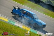 Fotos: Time Attack Track Day Crazy For Auto
