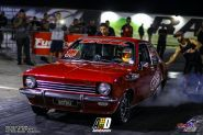 Fotos: Race Valley Outlaws 2019