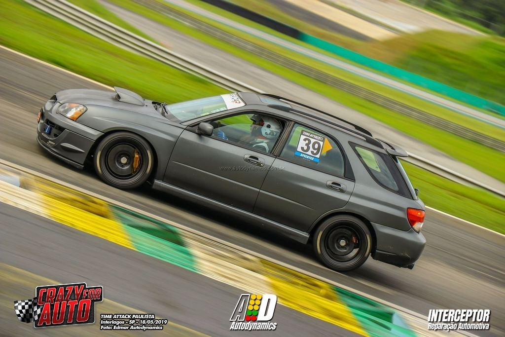 Time Attack Paulista Crazy For Auto Foto (7)