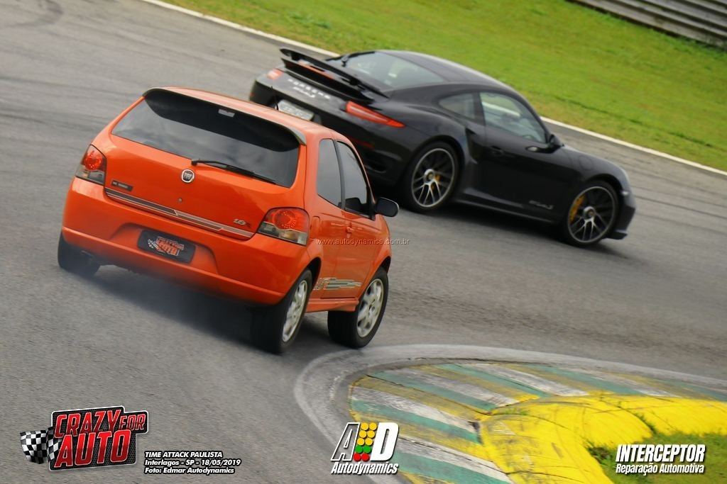 Time Attack Paulista Crazy For Auto Foto (15)