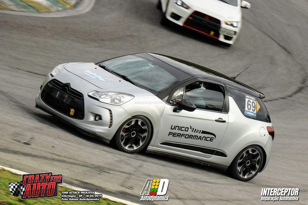 Time Attack Paulista Crazy For Auto Foto (23)