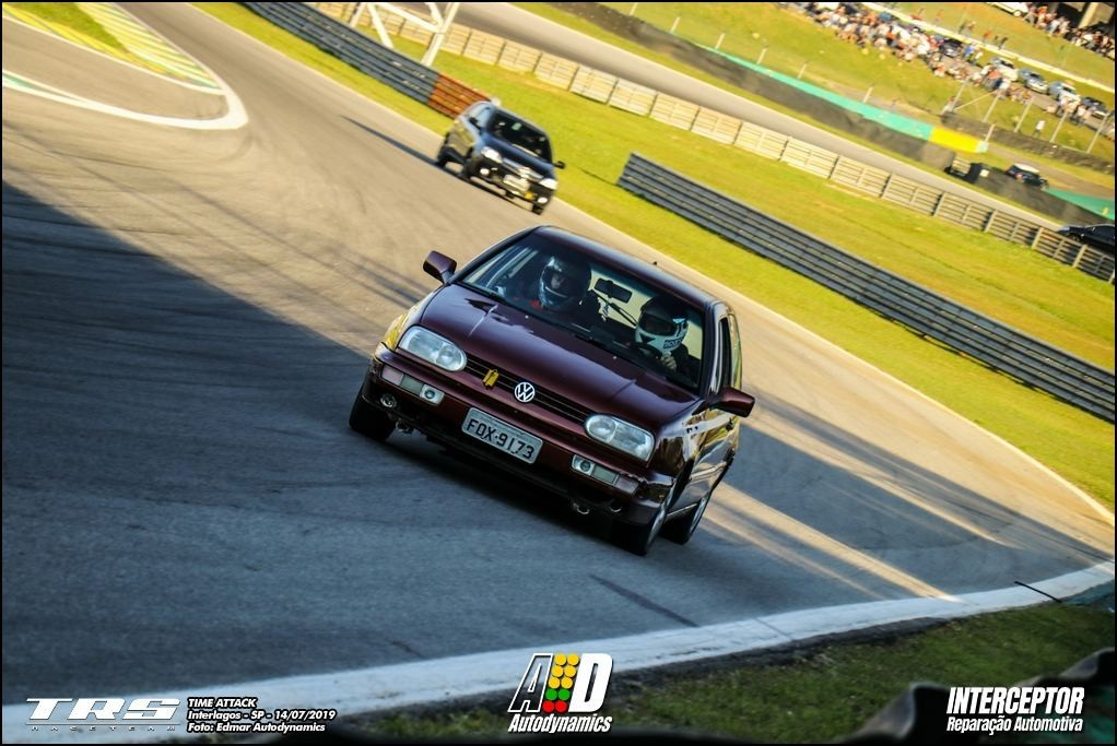 Time Attack Track Day TRS Foto (17)