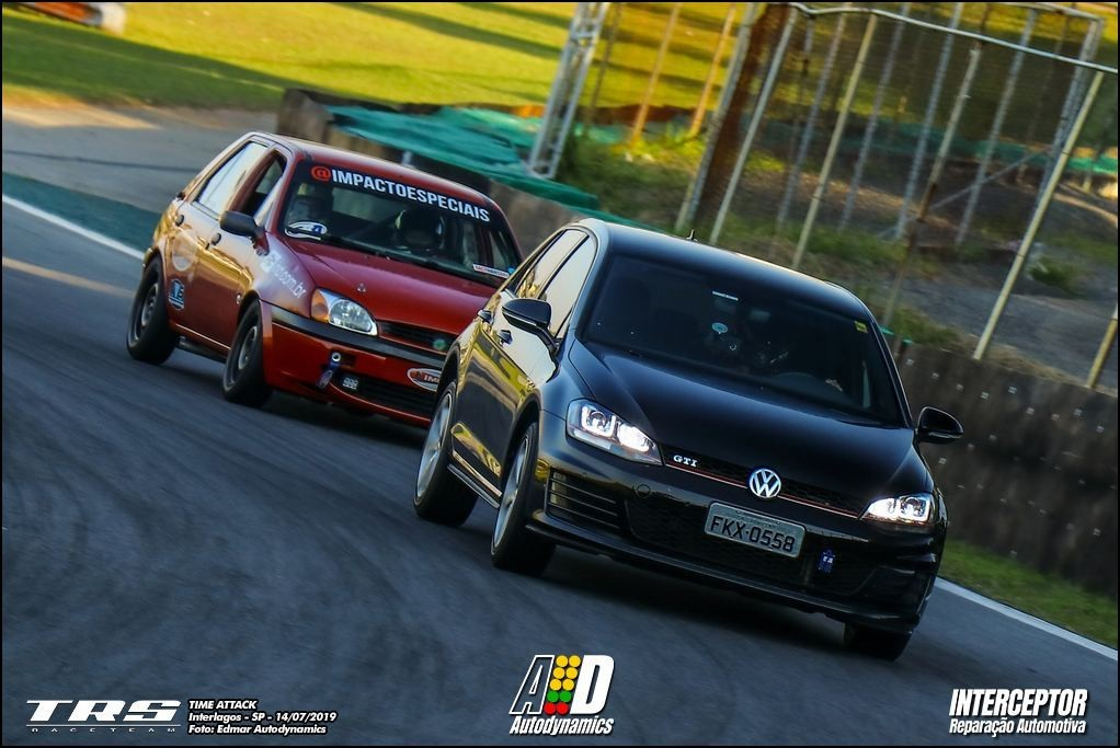 Time Attack Track Day TRS Foto (21)