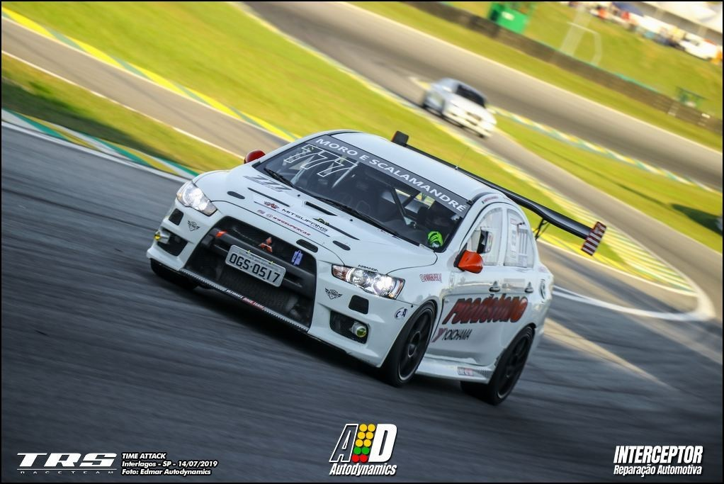 Track Day Time Attack TRS Foto (24)