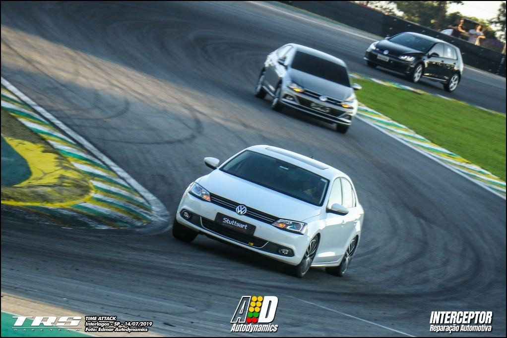 Time Attack Track Day TRS Foto (29)