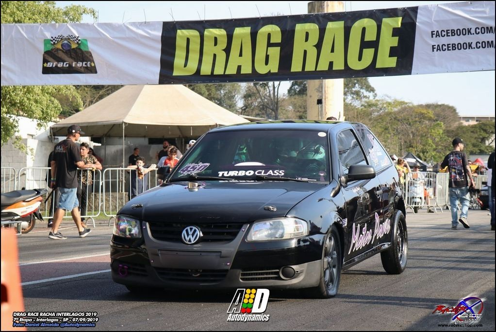 Drag Race / Racha Interlagos 2019 - 7ª Etapa Foto (24)