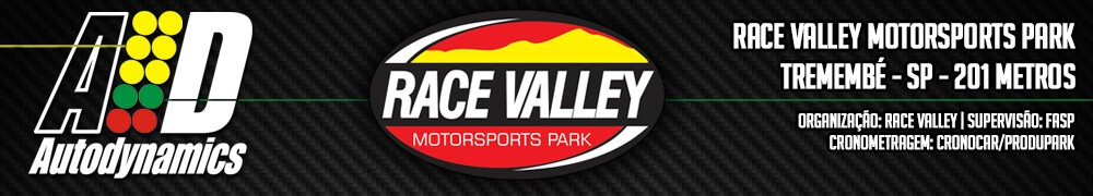 Race Valley Outlaws 2019