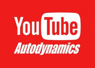You Tube Autodynamics