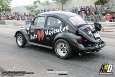 Drag Race / Racha Interlagos - Final