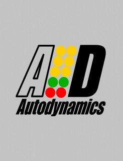 Revista Autodynamics